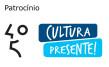 cultura_presente