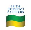lei_incentivo