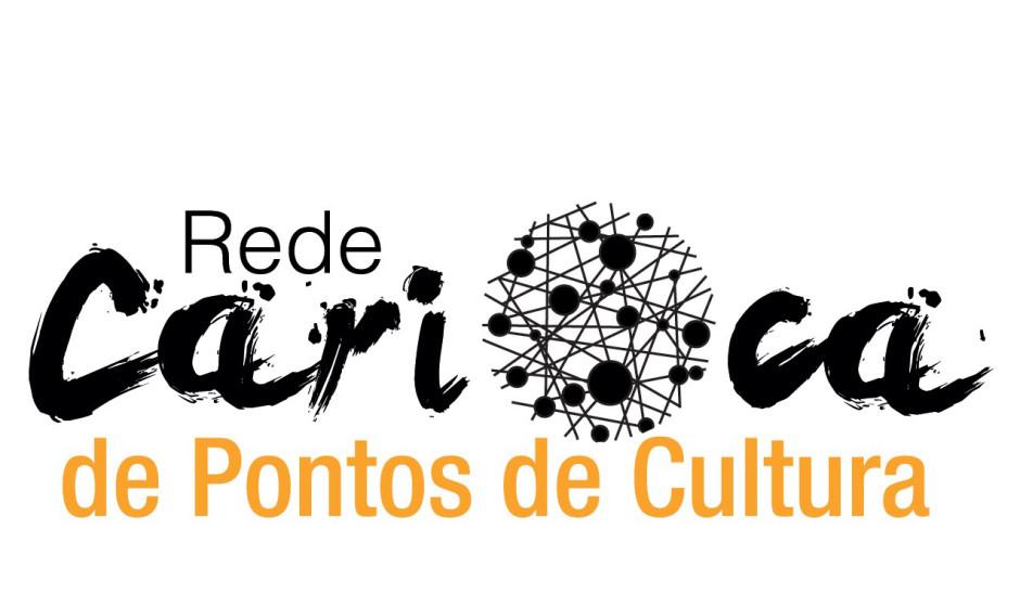 rede_carioca
