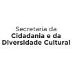 secretaria_diversidade