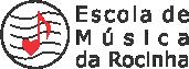 Escola de Música da Rocinha