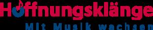 hoffnungsklaenge-logo tranparente